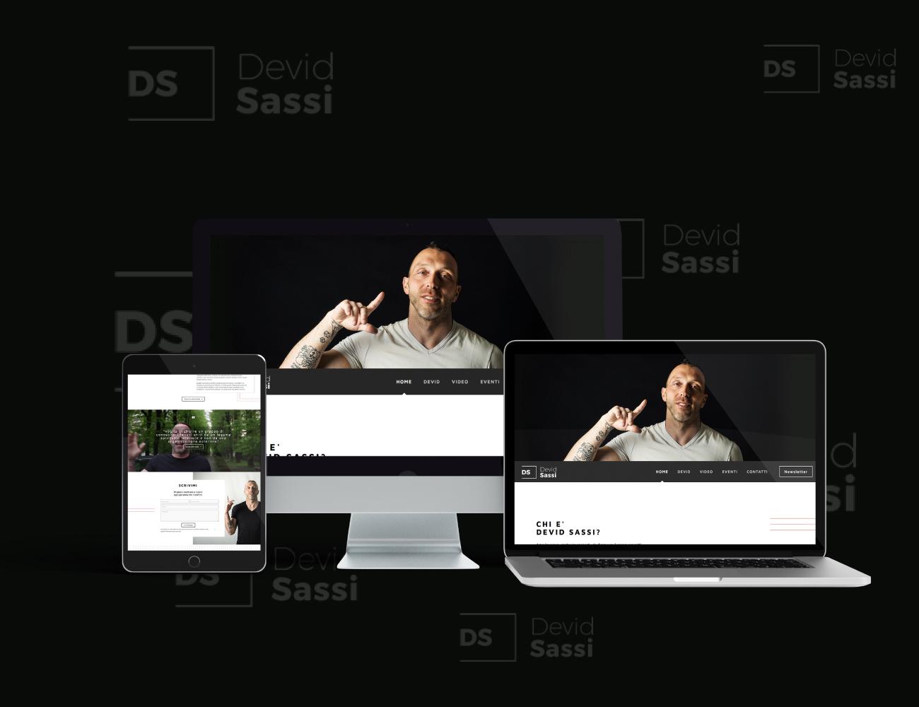 devid-sassi-sitoweb