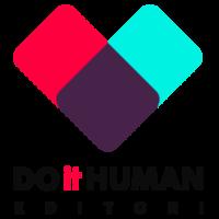 logo-png-editrice-doithuman