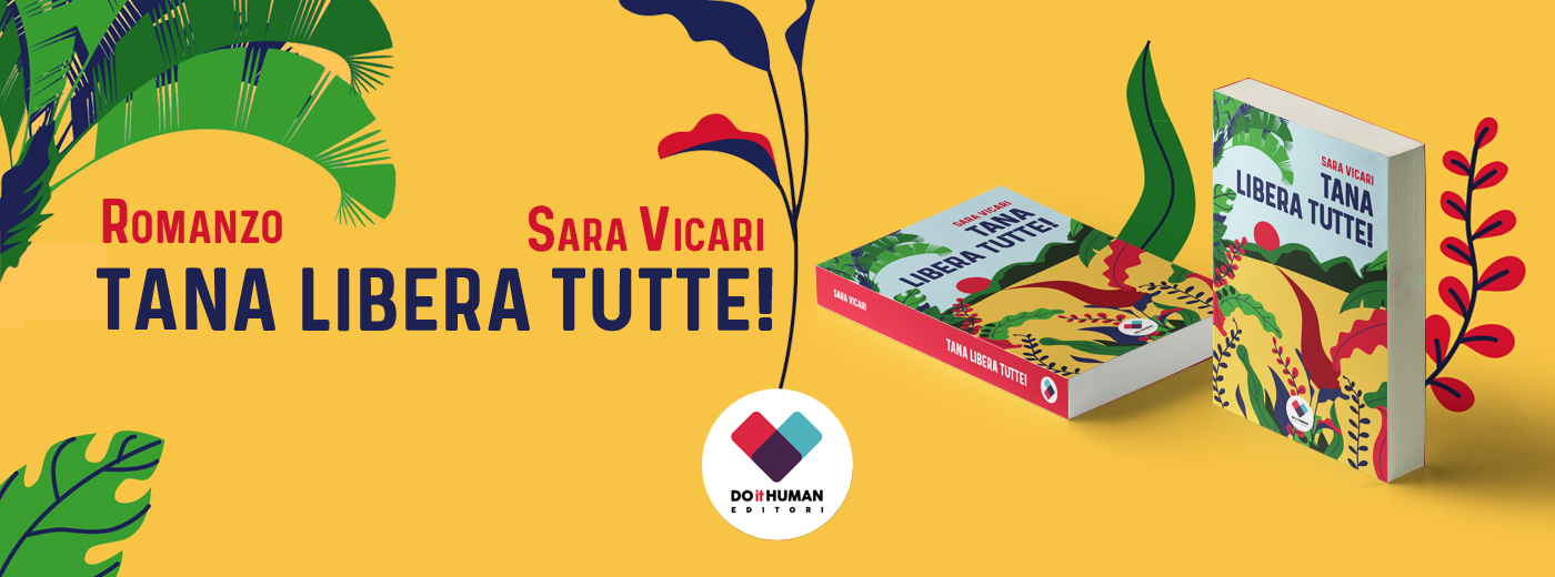 tana libera tutte Romanzo-Sara-Vicari