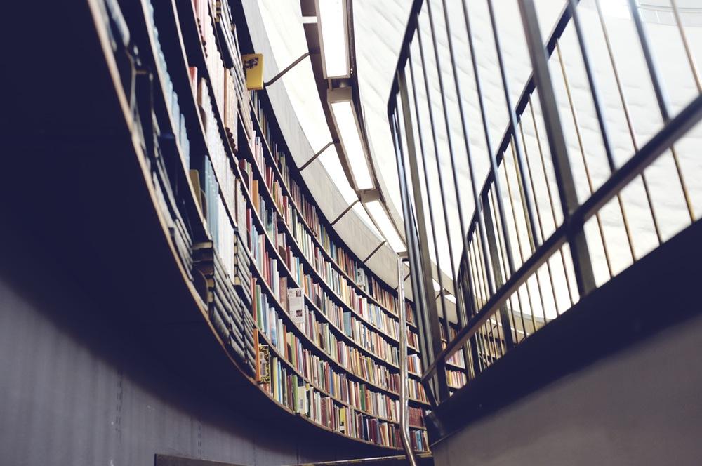 books-magazines-building-school (1)
