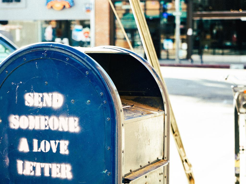 do it human comunicazione