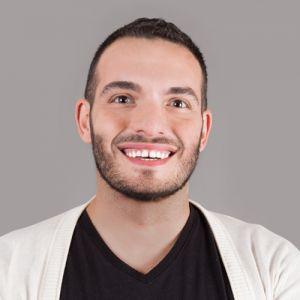 Diego Leone