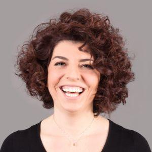 Silvia Mecca