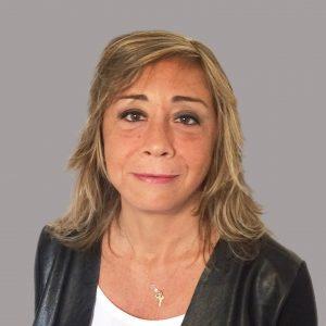 Rosanna Del Noce