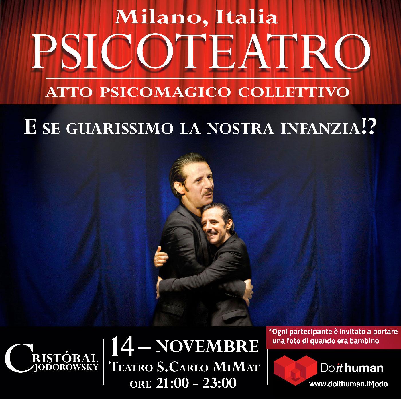 psicoteatro-banner-milano14-11-2016