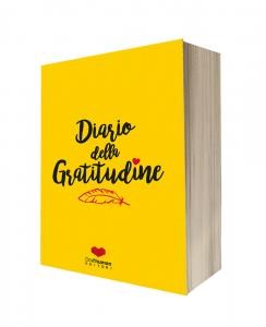 copertina-diario-gratitudine-website